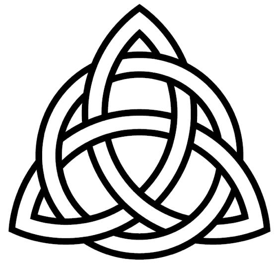 Religion des sœurs Halliwell