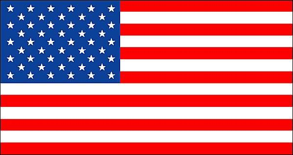 Quel pays associe-t-on à ce drapeau ?