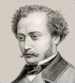 (Littérature) Quelle oeuvre a été écrite par Alexandre Dumas fils ?