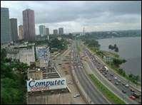 Quelle est la capitale économique de la Côte d'Ivoire ?