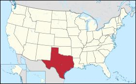Et pour finir, quelle est la capitale du Texas ?