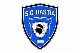 On commence par du football. Lors de la première journée de Ligue 1, Bastia jouait à domicile contre Marseille. Quel était le score final ?