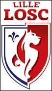 Pendant ce temps, Lille jouait à domicile. Le score final était : 0-0. Contre quelle équipe jouait ce club ?