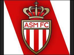 Le lendemain, une équipe a créé la surprise en battant Monaco qui jouait pourtant à domicile. Laquelle est-ce ?