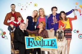 'En famille'