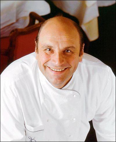 Quizz suicides quiz c l brit s people for Cuisinier loiseau