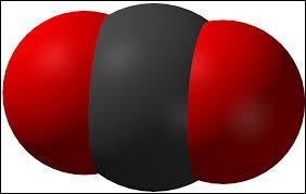 Est-ce qu'une molécule peut se combiner avec une autre ?