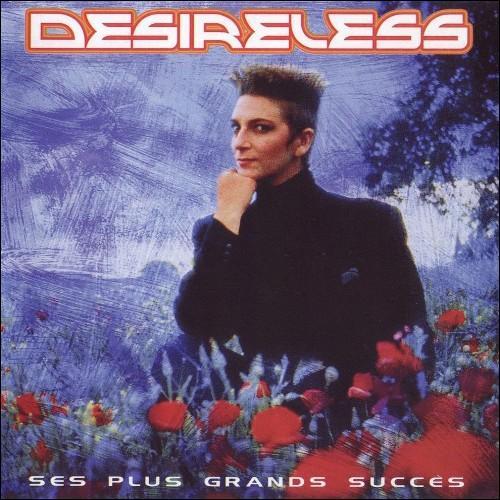 """1987. """"... et jamais ne reviens"""", nous conseille Desireless !"""