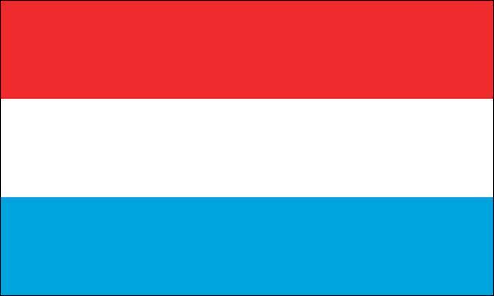 Savez-vous quel pays est représenté par ce drapeau ?