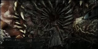 Toujours dans le même film, pourquoi Lord Cutler Beckett a-t-il besoin du Kraken ?