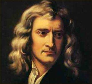Physique : quel fruit donna l'idée de la loi de la gravité en tombant sur la tête de Newton ?