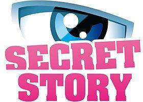 Connaissez-vous vraiment Secret Story ?