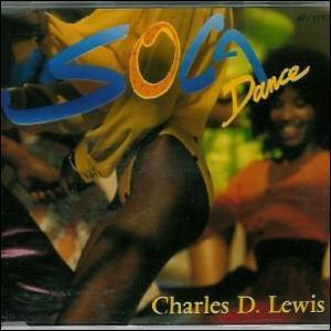 1990. Ce single d'or de Charles D. Lewis, classé meilleur classement hebdomadaire pendant vingt semaines fait danser tout le monde !