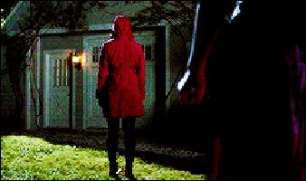 Combien y avait-il de Red Coat ?