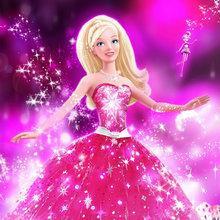 Prénoms des Barbie (films)