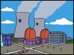 Patron de la centrale nucléaire de Springfield et patron d'un casino dans 2 épisodes. Il a été dans l'armée avec Abraham Simpson durant la deuxième guerre mondiale.