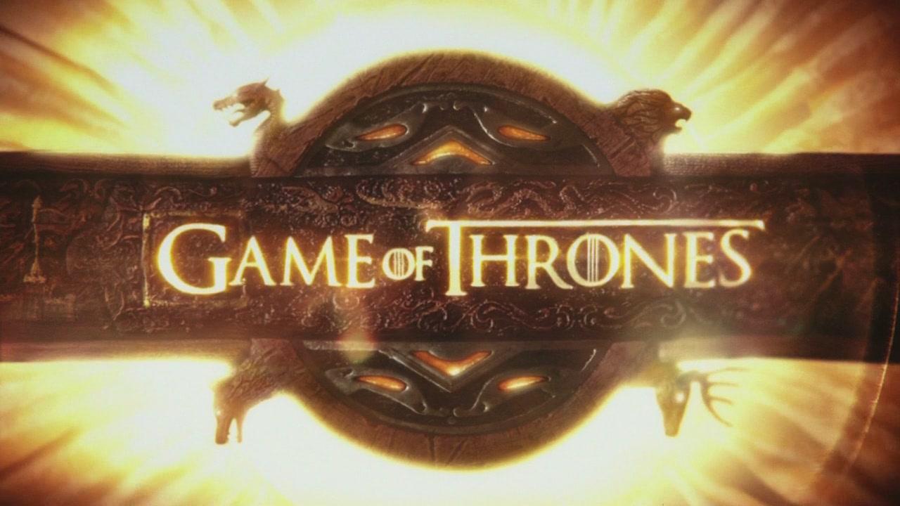 Game of Thrones (série TV)
