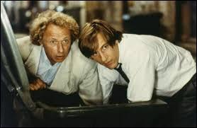 """A la fin du film """"Les Compères"""", qui se trouve être le véritable père de Tristan, l'adolescent fugueur que recherchent Pignon (Pierre Richard) et Lucas (Gérard Depardieu) ?"""