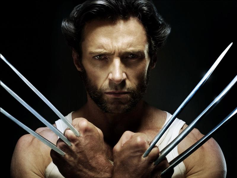 Wolverine se fait appeler Logan après sa perte d'identité, mais son véritable nom est en réalité :