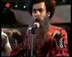 1978. Chanson de Boney M, basée sur un personnage russe proche des Romanov qui est devenu un mythe !