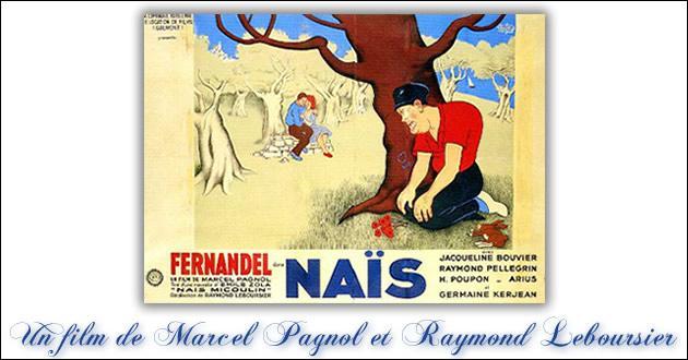 """Dans Naïs de Pagnol, Toine est affublé d'une bosse à la Quasimodo. Enfant il passait les vacances chez sa grand-mère qui lui disait : """"Les bosses dissimulent des ailes qui conduisent sans ... les bossus au ciel""""."""