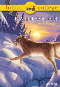 """Vous souvenez-vous du nom du chien vendu à des trafiquants de chiens de traîneaux dans """"L'appel de la forêt"""" ?"""
