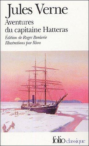 """Dans """"Aventures du Capitaine Hatteras"""" de Jules Verne, comment s'appelle le chien ?"""