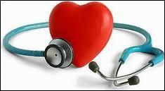 Quels sont les principaux facteurs de risques de l'infarctus du myocarde ?