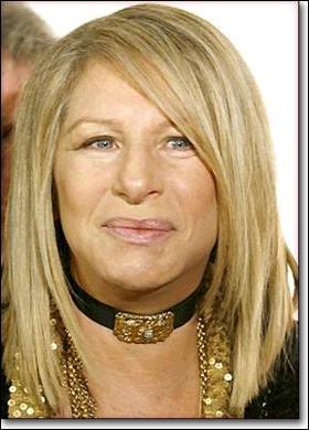 C'est une chanteuse, actrice, réalisatrice, productrice américaine et auteur.