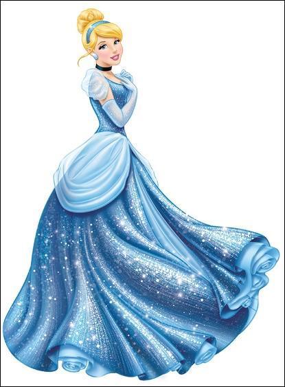 Disney : Les dessins animés