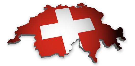 Vrai ou faux sur la Suisse