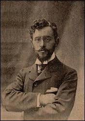Qui était Florent Schmitt ?