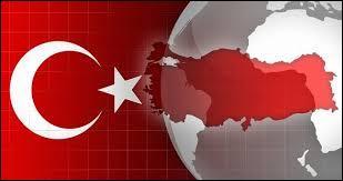 Connaissez-vous la capitale de la Turquie ?
