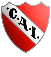 Sergio Agüero a été transféré de l'Atlético Madrid à Manchester City pour 45 millions d'euros. Quel était son club avant l'Atlético ?