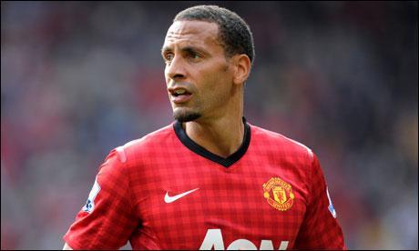 Rio Ferdinand a été transféré de Leeds United à Manchester United. Quel a été le montant du transfert ?