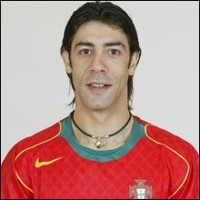 J'ai été transféré du Real Madrid à Manchester City pour 42, 5 millions d'euros. Qui suis-je ?