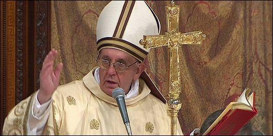 Le Vatican est le plus petit pays du monde !