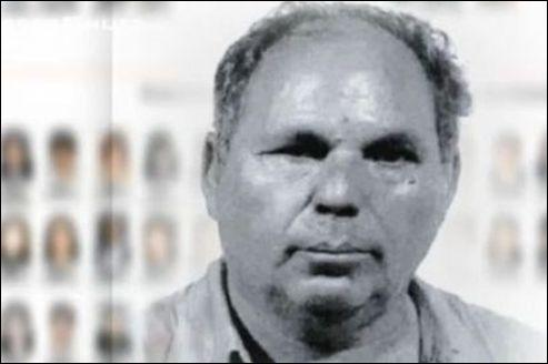 Le chef du clan des petites voleuses du métro parisien s'appelle Féhim Hamidovic !
