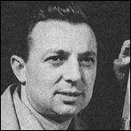 """Mort le 24 juin 2001, journaliste au journal """"Le point"""" et Homme de Télévision, il participa de longues années à l'émission """"Cinq colonnes à la une"""" :"""