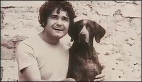 Né le 9 juillet 1934, on se souvient de son Tord Boyaux, son zizi, ses jolies colonies de vacances ...