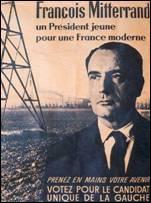 En quelle année eut lieu la première élection présidentielle de la Ve République au suffrage universel ?
