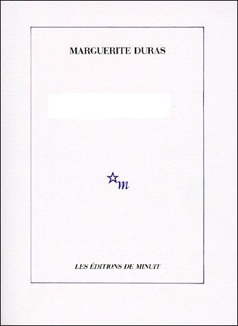Ce roman de Marguerite Duras, relate les amours d'une jeune fille de quinze ans et d'un Chinois de trente-six ans à la fin des années 1920, quel est son titre ?