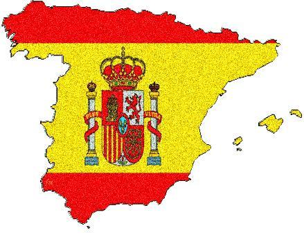 Vrai ou faux sur l'Espagne