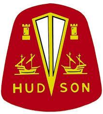 Logos automobiles commençant par 'H'