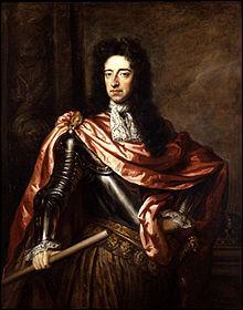 Comment s'appelle ce roi anglais ?