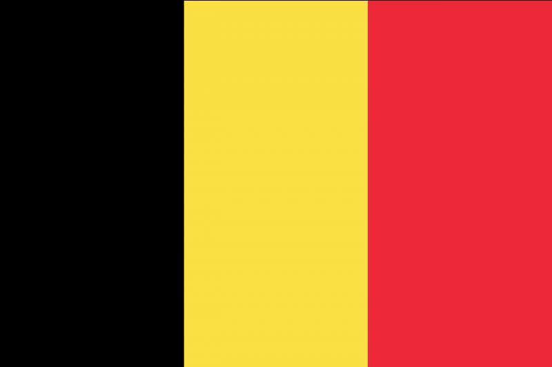 Les pays & leurs drapeaux