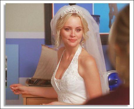 Qui a voulu se marier avec l'un des jumeaux ?