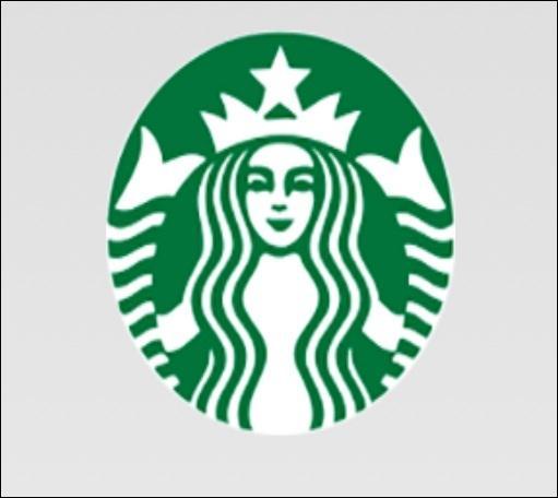 image logo boisson