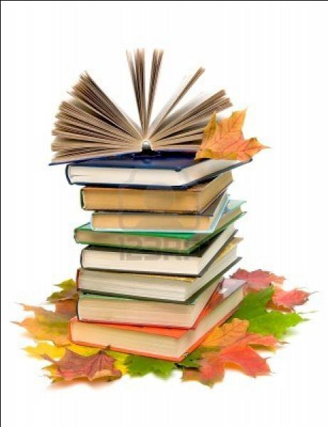 """Qui a écrit """"La nuit d'octobre"""" également auteur de Lorenzaccio ?"""