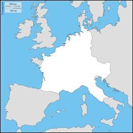Quel est donc cet empire européen ?